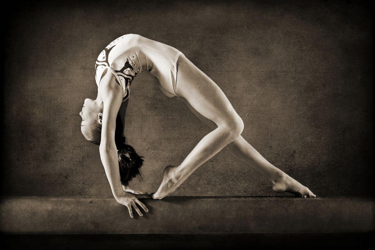 Mauvaise Posture ? Comment améliorer votre jeu et votre confort