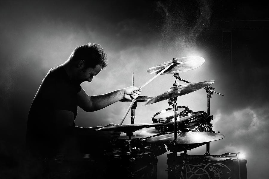 Technique Alexander : trouver son groove, détendre ses muscles et être plus rapide
